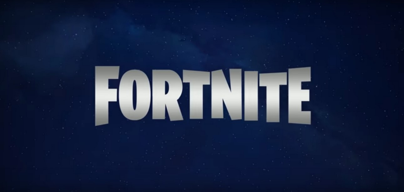 is fortnite banned on xbox