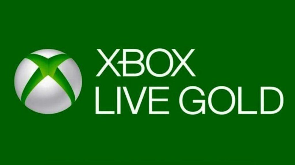 microsoft will discontinue xbox live gold