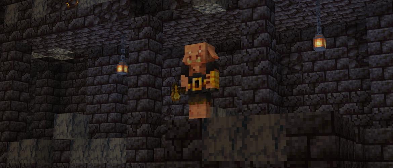 Minecraft 1 16 2 Download Java Bedrock Gameplayerr