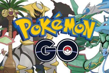 pokemon go ultra unlock 2020 research