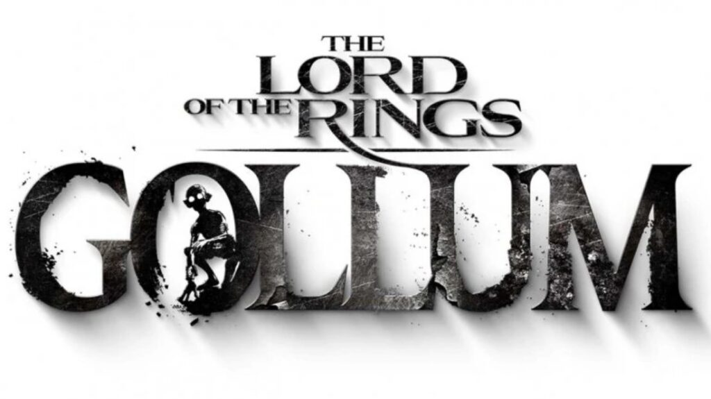 the lord of rings gollum teaser