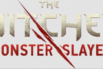 the witcher monster slayer release date