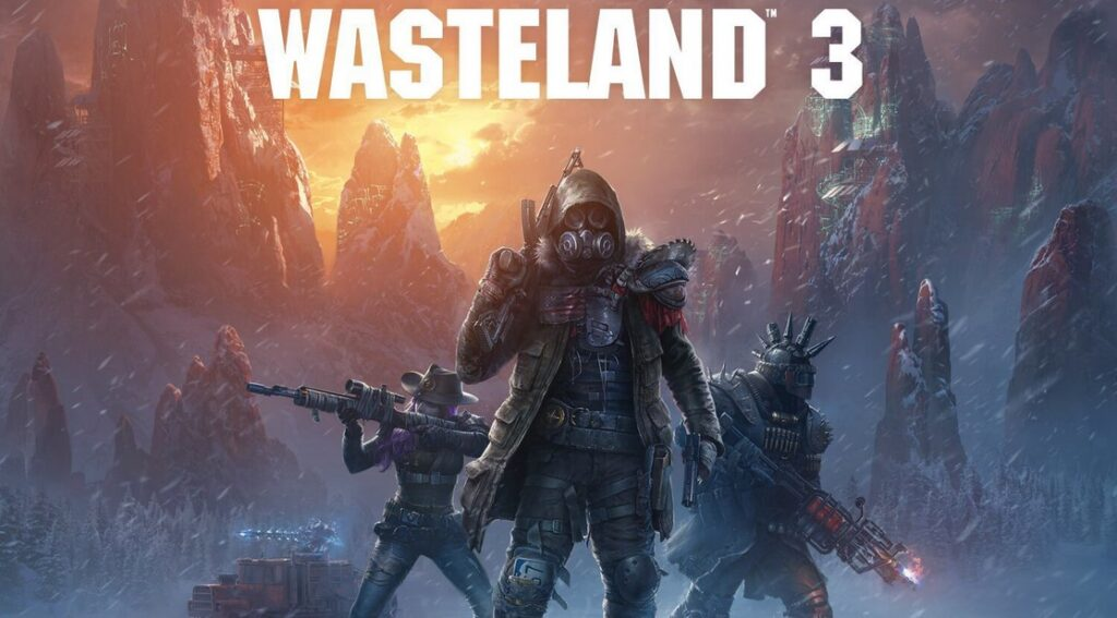 wasteland 3 big trouble in little vegas