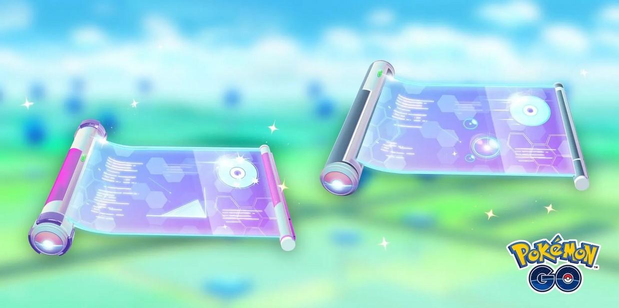 Best Elite Charged TM Pokemon GO