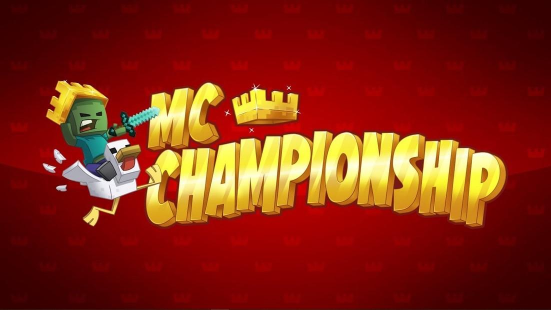 MCC Teams Minecraft Championship Teams List