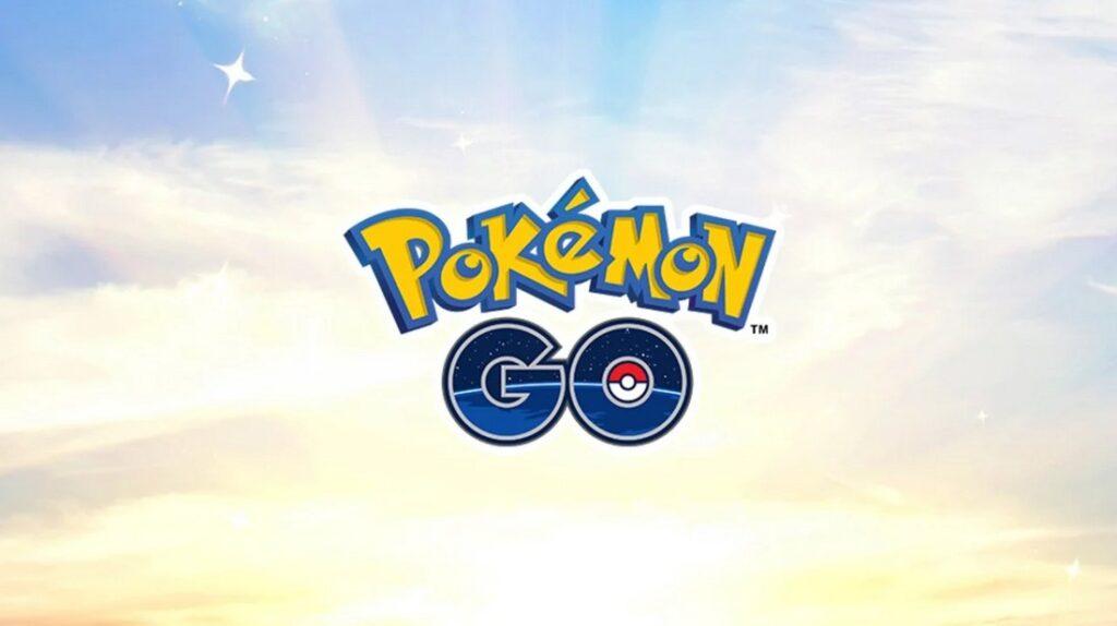 Pokemon GO Mega Battle Challenge