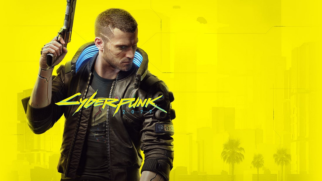 cyberpunk 2077 will not charge extra for ps5