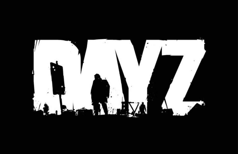 dayz update 1.20 patch notes