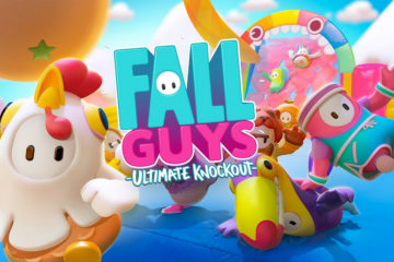 fall guys nintendo switch release date