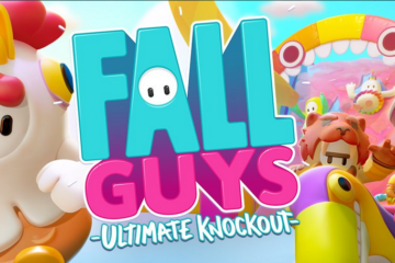 fall guys season 2 coming soon
