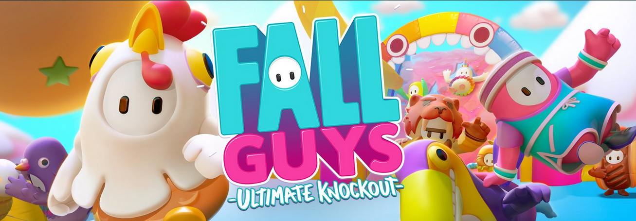 fall guys season 2 coming soon