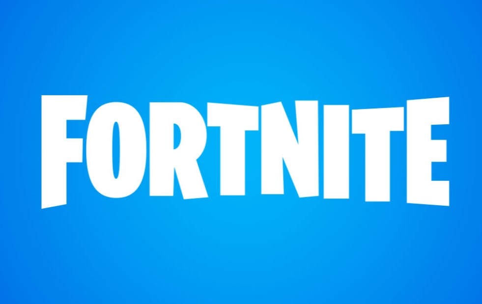 fortnite 2.84 patch notes