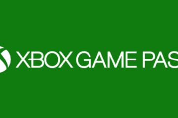 how to redeem xbox game pass code on pc img