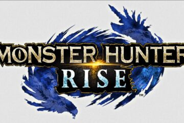 monster hunter rise release date