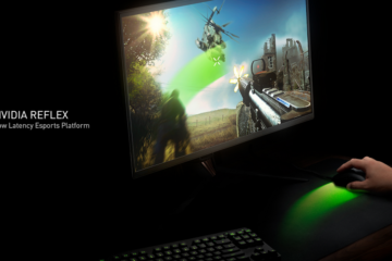 nvidia reflex download