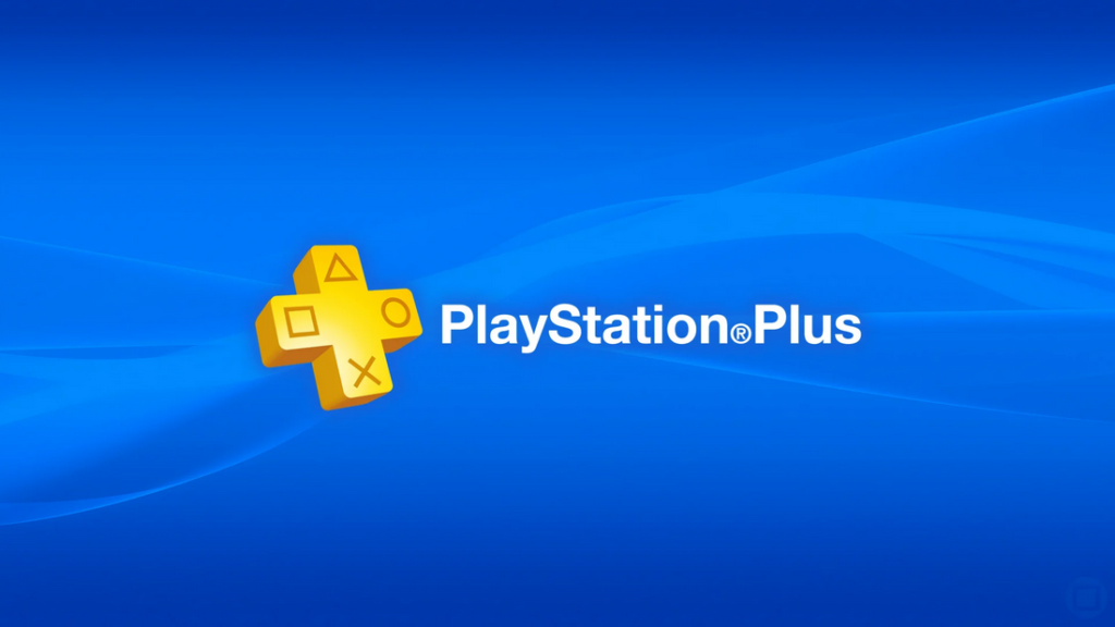 playstation plus free games october 2020
