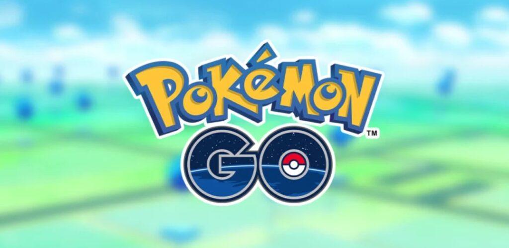 pokemon go pokestop scan