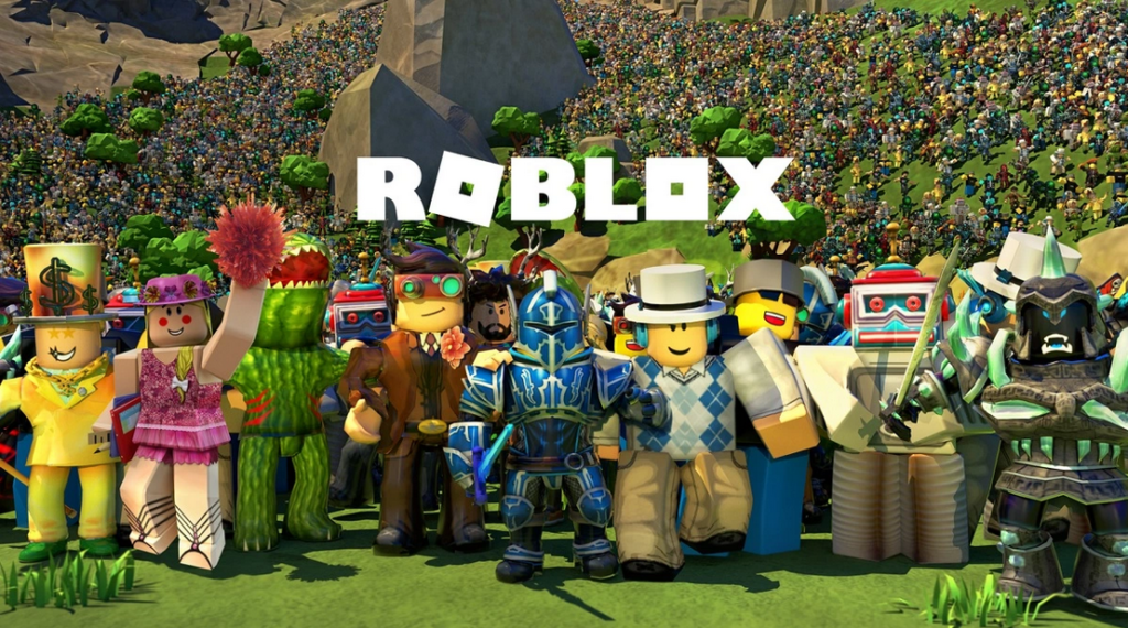 roblox promo codes october 2020