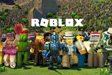 roblox promo codes october 2020