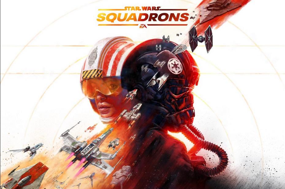 star wars squardorns release date