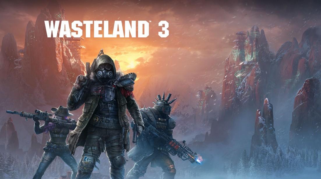 wasteland 3 update xbox
