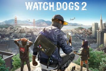 watch dogs 2 update 1.18