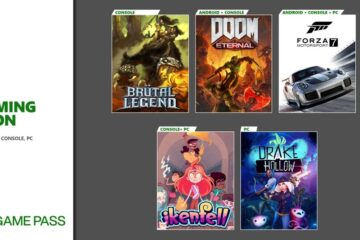 xbox game pass october 2020