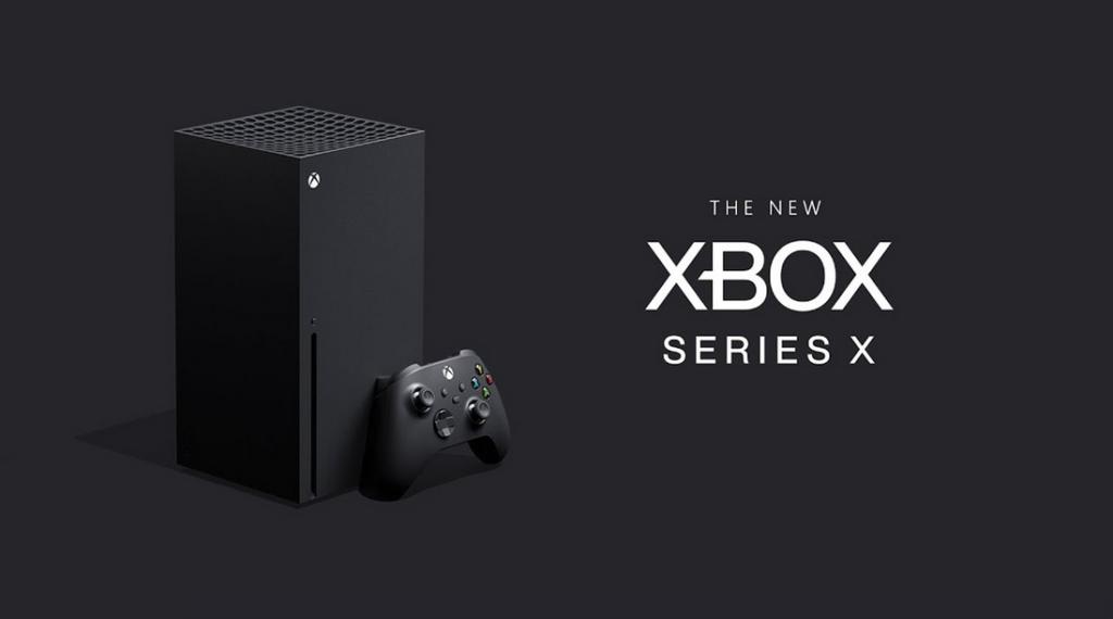 xbox series x exclusives