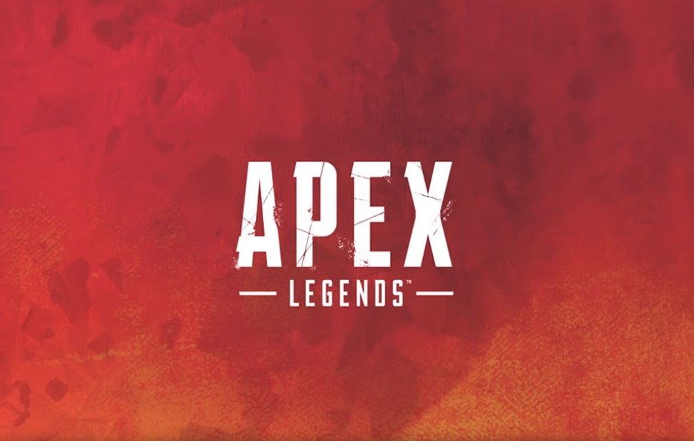apex legends patch notes