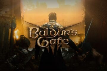 baldurs gate 3 update 10