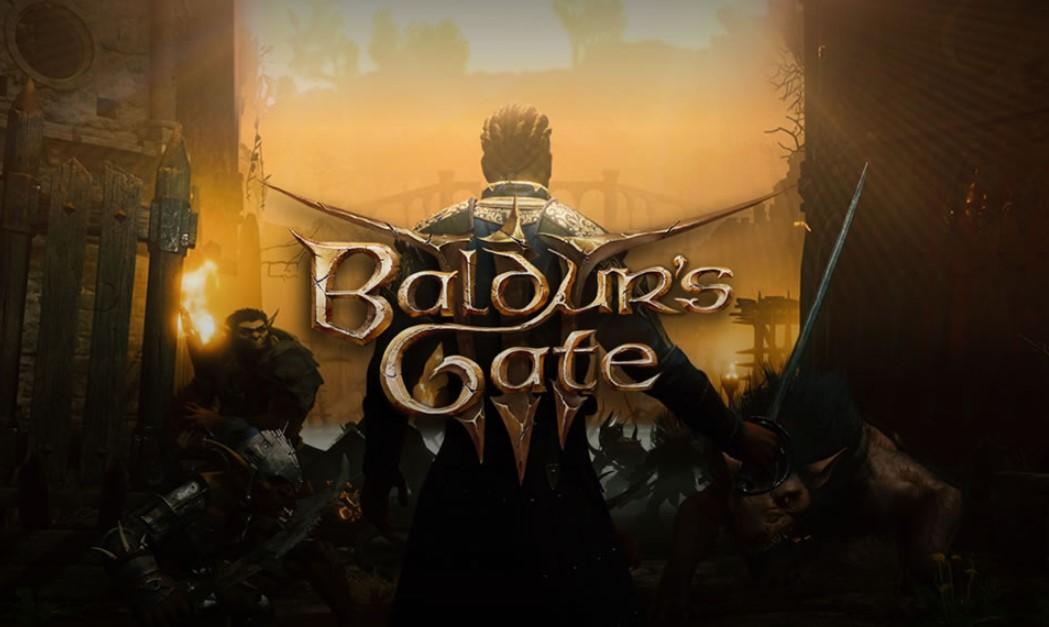 baldurs gate 3 update 10