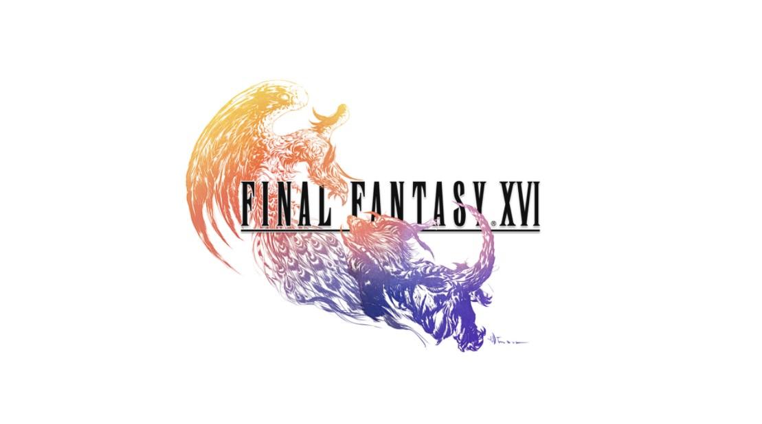 ff16 release date