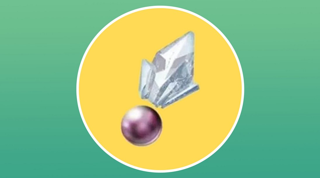 how to get a sinnoh stone in pokemon go 2020