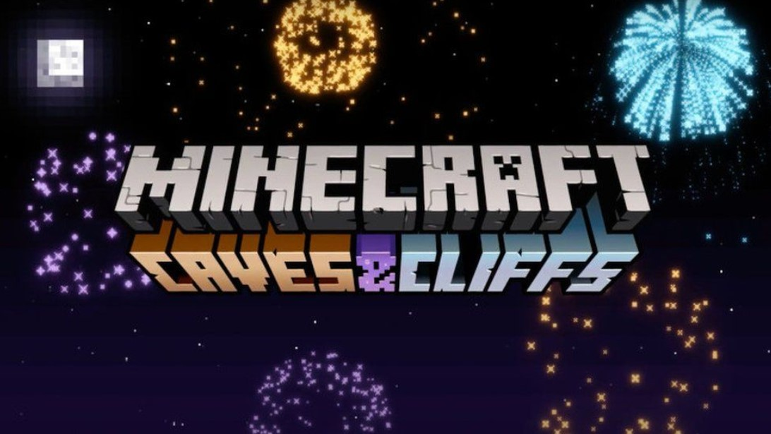minecraft 1.17 bedrock release date