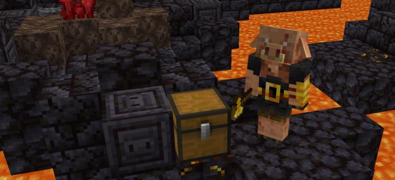 minecraft 1.17 snapshot release date