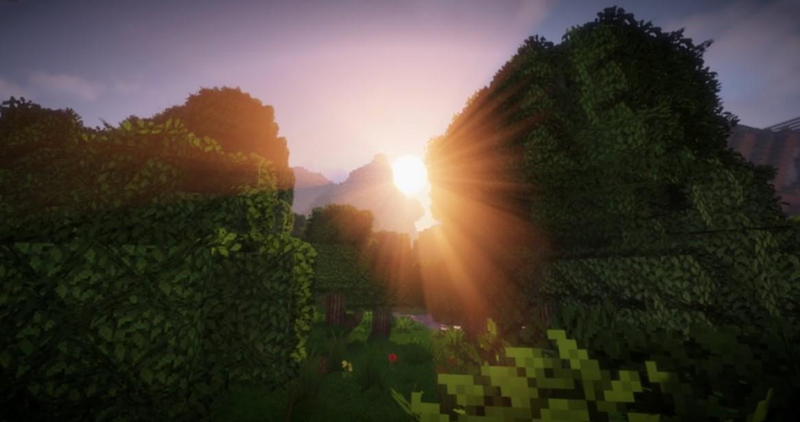 minecraft resource packs 1.16.4
