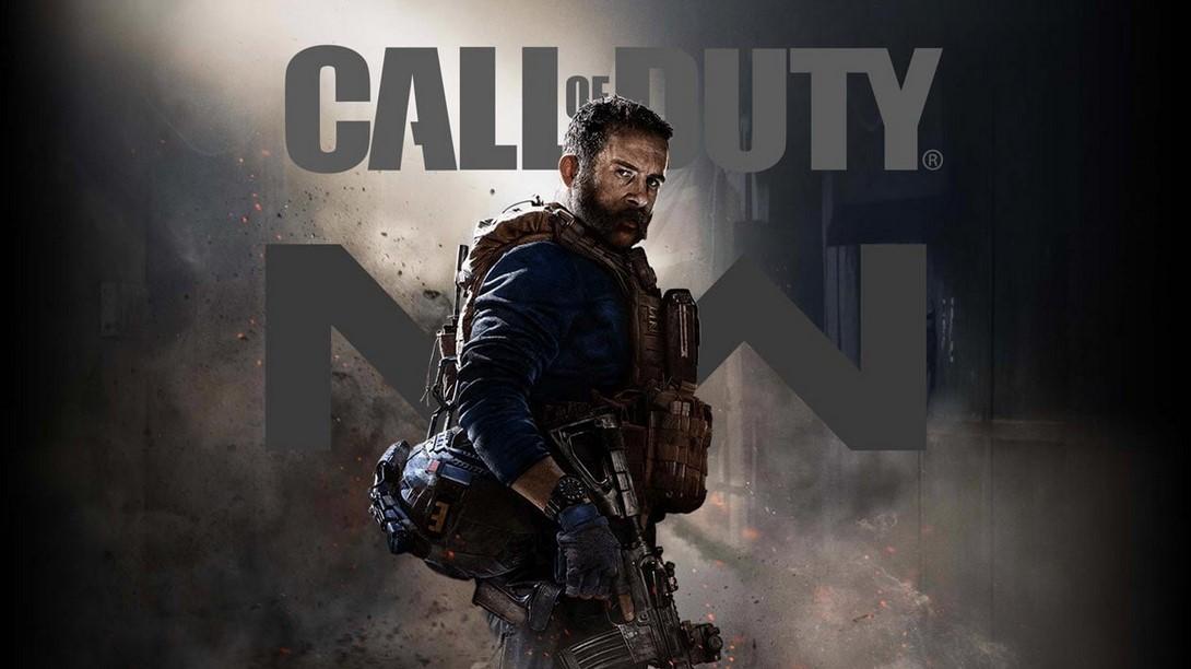 modern warfare update 1.28