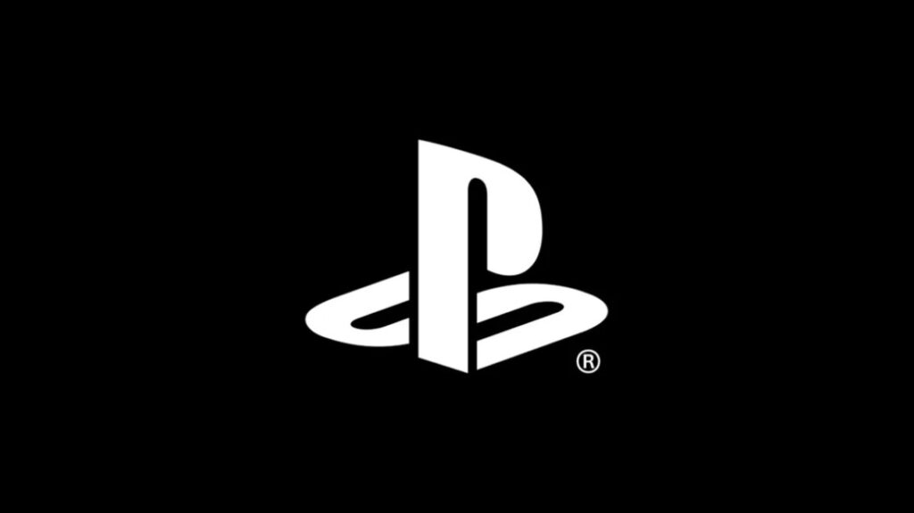 playstation system update 8.00
