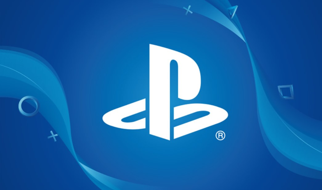 playstation update 8.00 problems