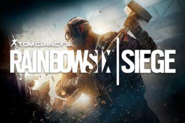 rainbow six siege update y5s3.3