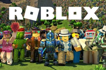 roblox promo codes november 2020