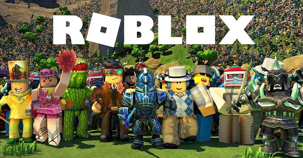 roblox promo codes november 2020