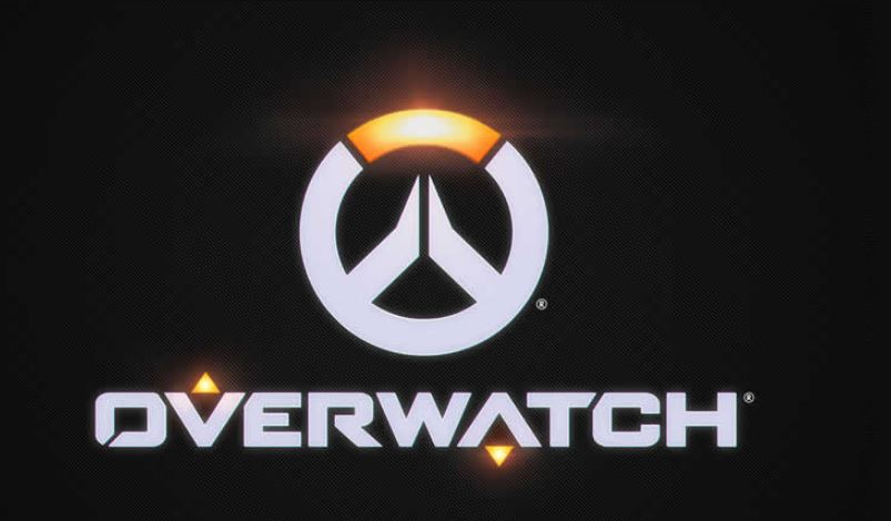Overwatch Hotfix Update 3.01 Patch Notes