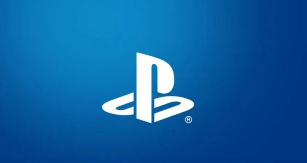 PS4 Firmware Update 8.01 Patch Notes