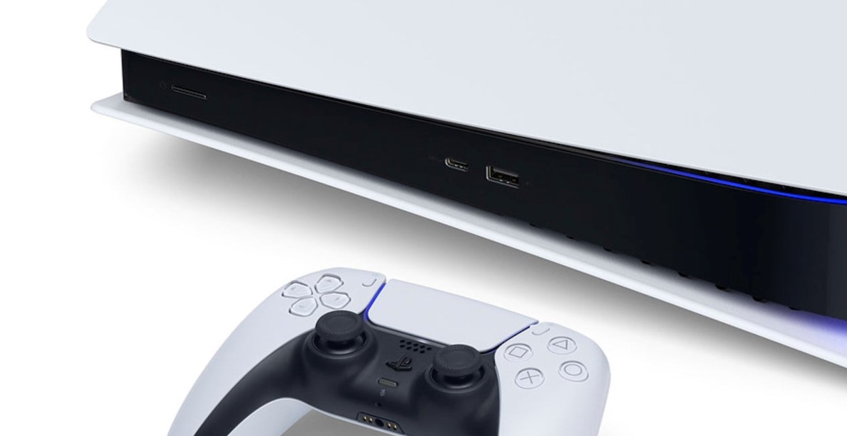 PS5 Firmware Update 20.02-02.25.00 Patch Notes
