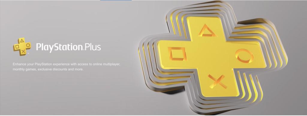 PlayStation Plus games December 2020