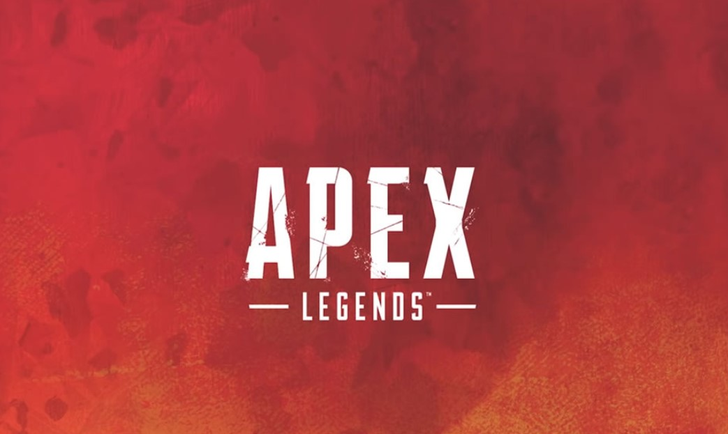 apex legends update 1.51