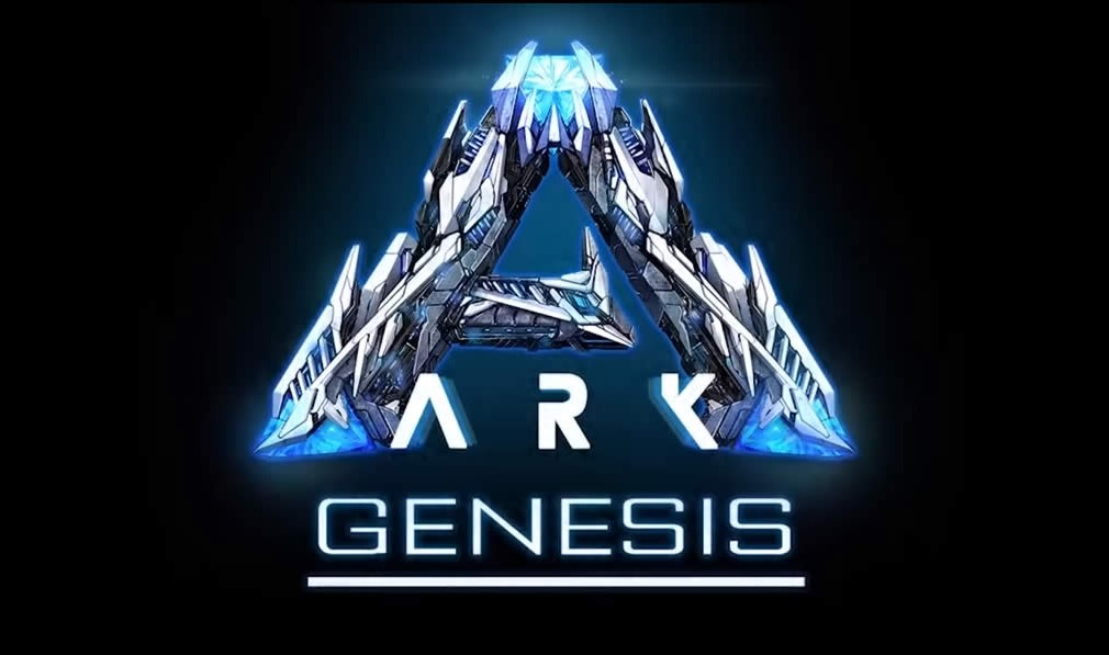 ark survival evolved update 2.42