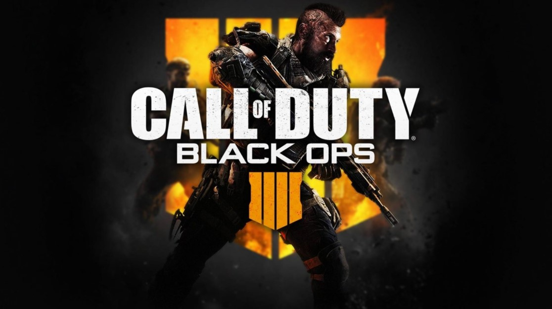 black ops 4 update 1.26