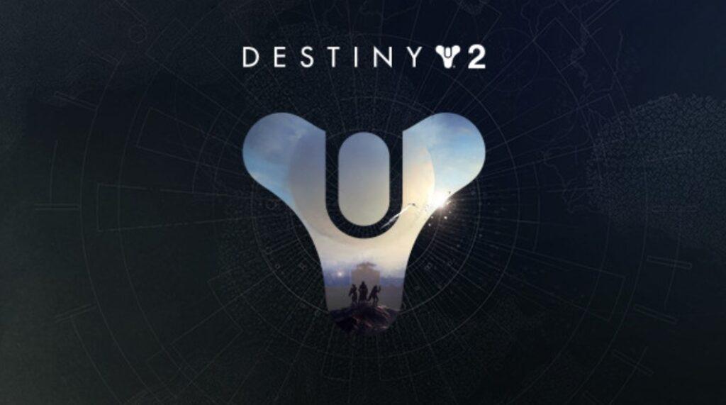 destiny 2 hotfox 3.0.0.3